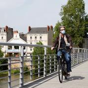 Le «coup de pouce» pour la réparation des vélos prolongé, avec 20 millions en plus