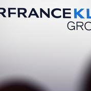 Greenpeace conteste l'aide des Pays-Bas à KLM devant la justice