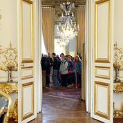 Des journées du Patrimoine annulées à Bordeaux et sous contrainte dans le reste du pays