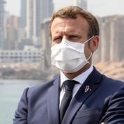 Liban : toujours pas de nouveau gouvernement malgré une date butoir de Paris