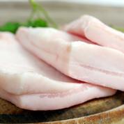 Peste porcine africaine : le porc allemand déclaré non grata en Asie
