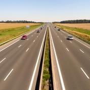 Sécurité routière: le nombre de morts baisse de 19% en août