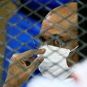 Soudan : le procès de l'ex-président Béchir reporté au 22 septembre