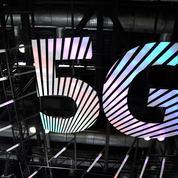 5G: Ruffin (LFI) réclame un référendum, Faure (PS) un «vrai débat»