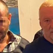 Le malfrat italien «Johnny le Gitan» arrêté après sa 7ème évasion