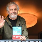 Prix Goncourt 2020 : et les auteurs de la première liste sont...