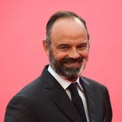 Édouard Philippe va être proposé comme administrateur indépendant d'Atos