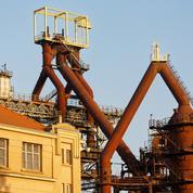 Quatre sites industriels pour une immersion dans l'histoire ouvrière de la Moselle