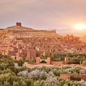 Maroc : les formalités pour y voyager cet automne