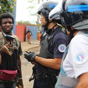 Délinquance à Mayotte : une situation «extraordinairement préoccupante», selon Sébastien Lecornu