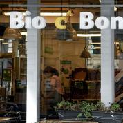 Bio C'Bon : Naturalia, Auchan et Carrefour se portent également candidats à une reprise de l'enseigne en faillite