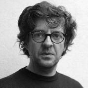 Décès du père des Zinzinventeurs, le dessinateur Bruno Madaule à 49 ans