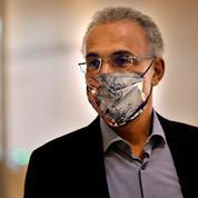 Tariq Ramadan confronté à son accusatrice suisse chez les juges français