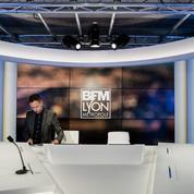 Accord chez BFMTV/RMC sur un plan de départs portant sur 245 suppressions de postes