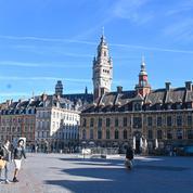 Lille annule à son tour les Journées européennes du patrimoine
