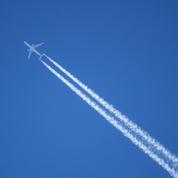 Le trafic des aéroports parisiens en août à un peu plus de 30% par rapport à l'an dernier