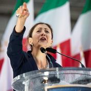 Colombie: Ingrid Betancourt salue la demande de pardon des Farc aux victimes