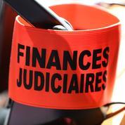 La loi anti-fraude fiscale de 2018 porte de plus en plus ses fruits