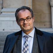 Camille Pascal, l'ancienne plume de Nicolas Sarkozy, rejoint Jean Castex à Matignon