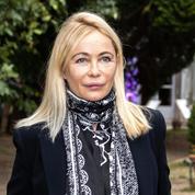 Le Dinard Film festival annulé en raison de la pandémie