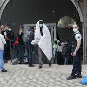 Migrants, «racailles», toxicomanes : l'enfer des riverains du 19e arrondissement de Paris