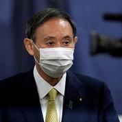Japon : Yoshihide Suga élu nouveau premier ministre par le Parlement