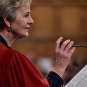 Affaire Fillon : il n'y a pas eu de pression sur le parquet, estime le conseil supérieur de la magistrature
