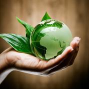 Covid-19 : nouveau report du Congrès mondial de la nature