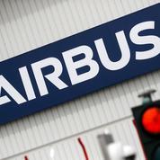 La CFDT demande à Airbus de «ne pas se précipiter à supprimer des emplois»