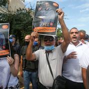 Journaliste algérien condamné : Paris plaide pour la liberté de la presse