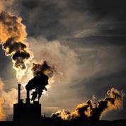 Émissions de CO2 : la Pologne «préoccupée» par les propositions de Bruxelles de relever l'objectif de réduction