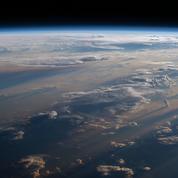 Donald Trump nomme un climatosceptique à l'Agence sur l'océan et l'atmosphère