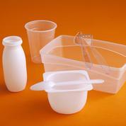 Foodwatch pointe du doigt les marques dont les emballages sont «pleins de vide»