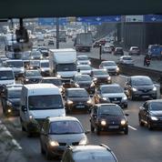 Privatisation des autoroutes : un rapport sénatorial dénonce le manque à gagner pour l'État