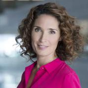 Jean-Pierre Pernaut remplacé par Marie-Sophie Lacarrau au 13 Heures de TF1