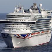 Le britannique P&O Cruises reporte à 2021 la reprise des croisières
