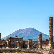 Le prochain patron de Pompéi sera désigné à l'issue d'un concours international