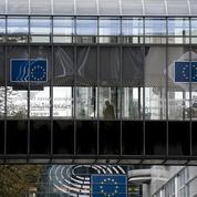 Dieselgate: les eurodéputés réclament des limites d'émissions en conditions «réelles»