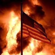 États-Unis: le risque d'affrontements entre groupes extrémistes inquiète le FBI