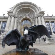 Fiac 2020 : la colère des galeristes après l'annulation