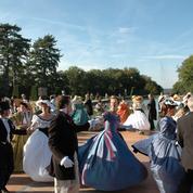 Journées européennes du Patrimoine à Paris: les 10 visites à ne pas manquer