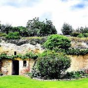 Journées du patrimoine : vingt explorations auxquelles vous n'aviez peut-être pas pensé