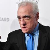Coronavirus : Scorsese inquiet que le cinéma soit «relégué au second plan»