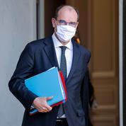 Covid : un collectif de malades porte plainte contre Jean Castex