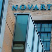 Coronavirus: BioNTech achète un site Novartis pour pouvoir produire plus de vaccins