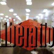 Libération veut tripler ses abonnés en trois ans