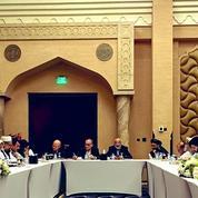 Afghanistan : des dizaines de morts dans des combats malgré les pourparlers de paix