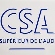 L'audiovisuel est «loin d'être sorti» de la crise, prévient le CSA
