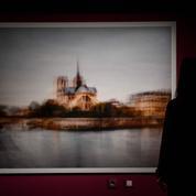 Gallimard reverse 40.000 euros provenant des ventes de Notre-Dame de Paris pour la restauration