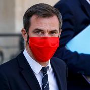 Restrictions à Nice et Lyon, dépistage : les dernières annonces d'Olivier Véran sur le Covid-19